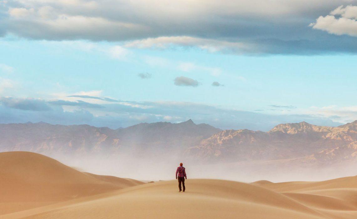 blog-desert1