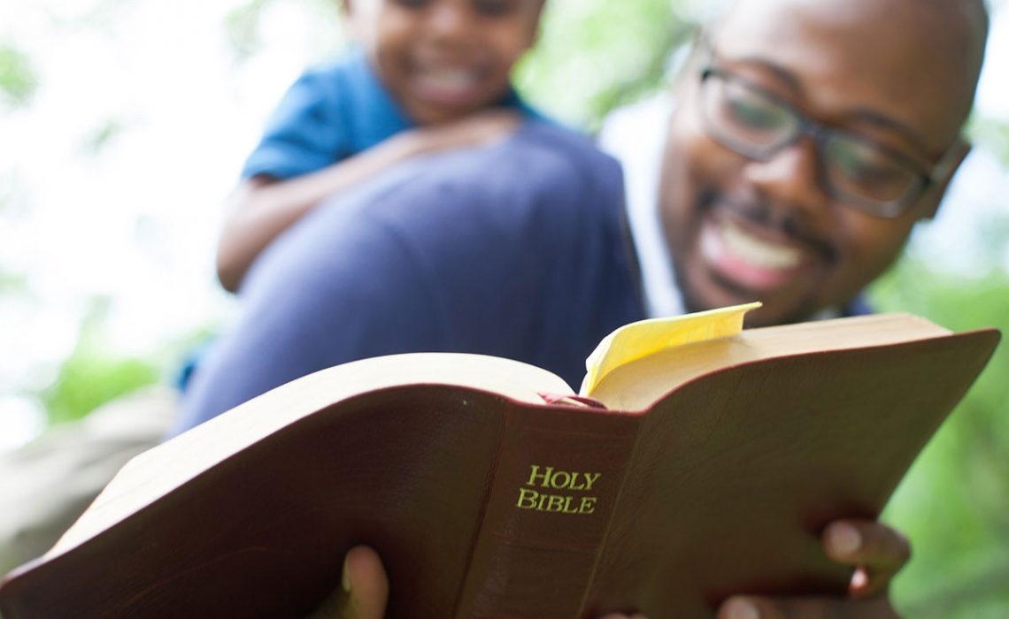 blog-fatherbible