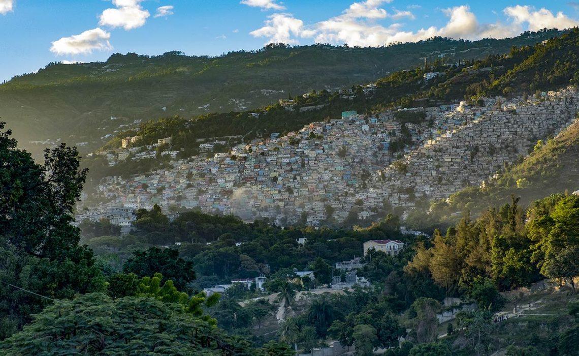 blog-haiti1