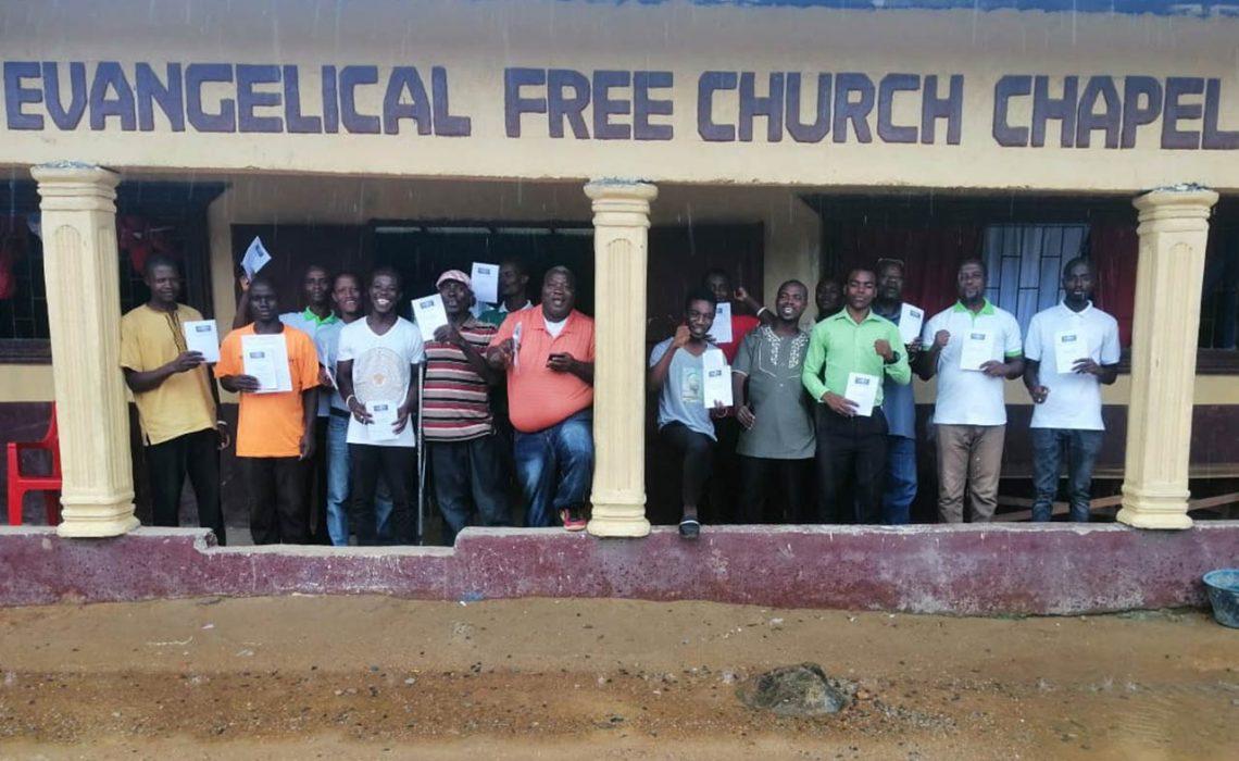 blog-liberia-aug19