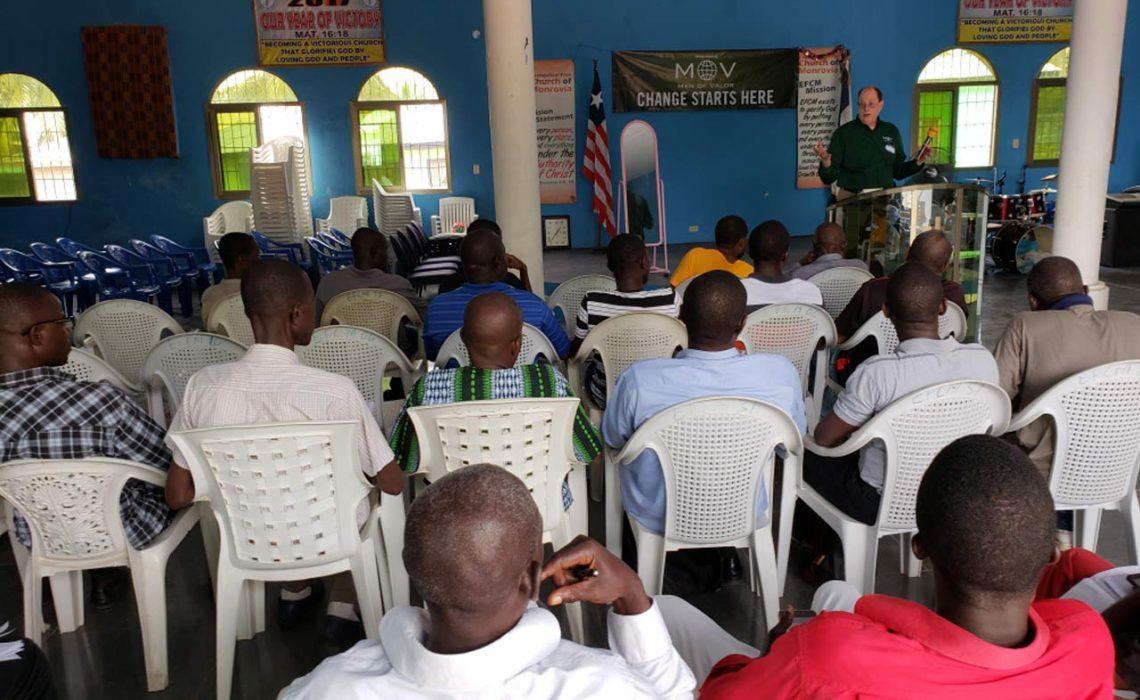 blog-liberia-feb19