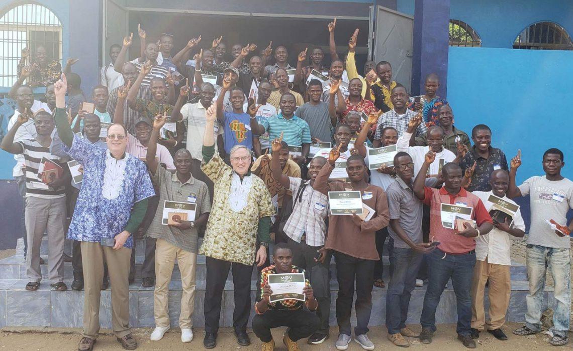 blog-liberia19