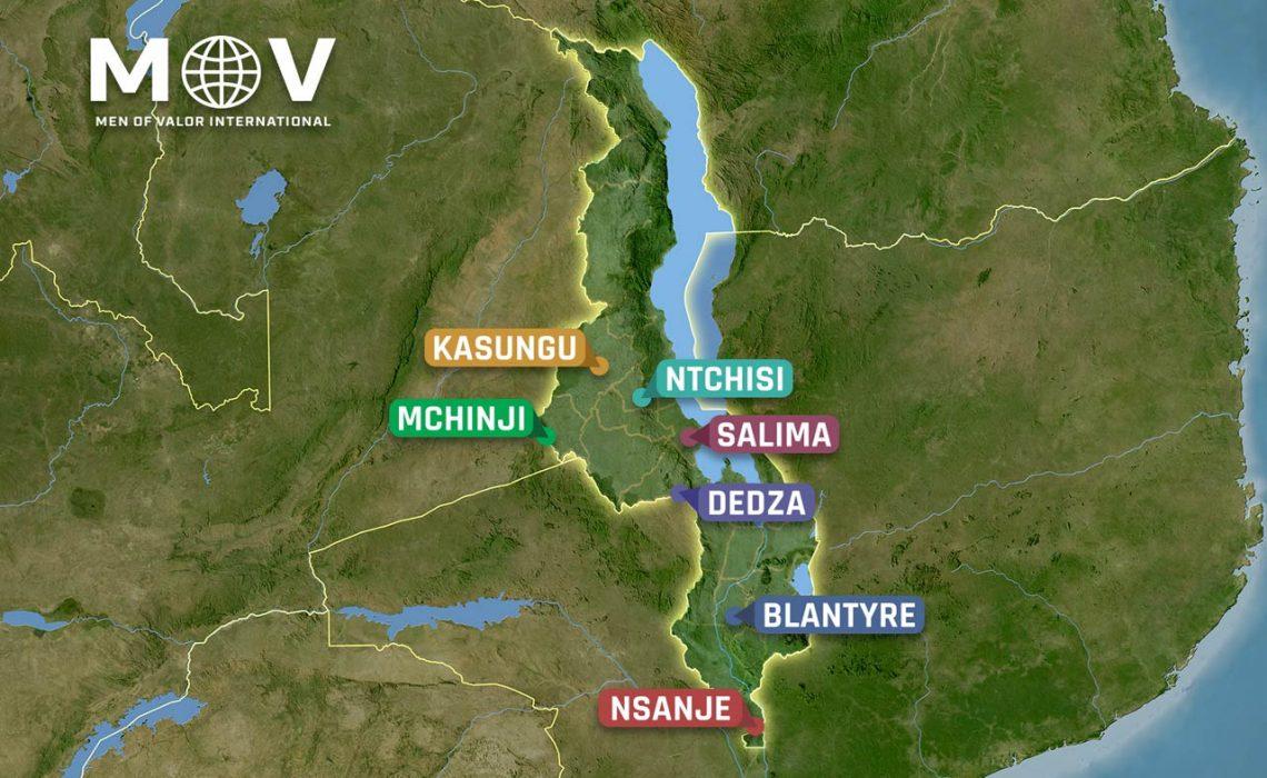 blog-malawi-map2