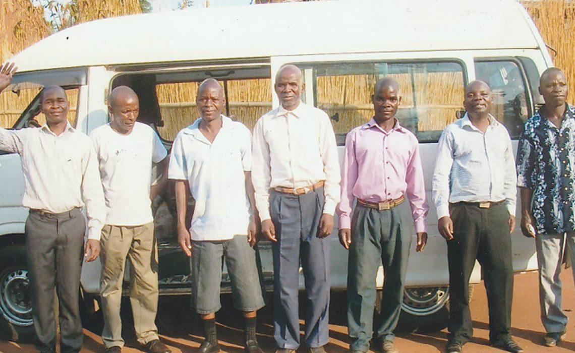 blog-malawi-team1