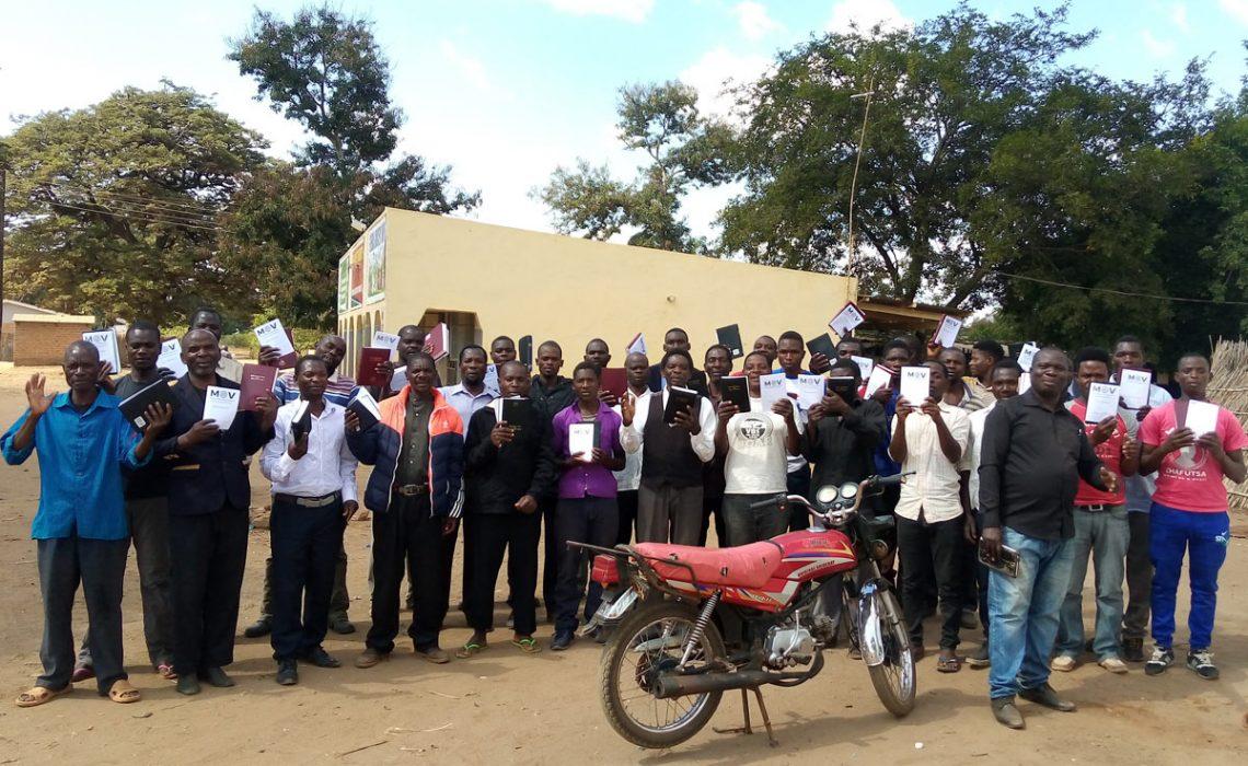 blog-malawi1