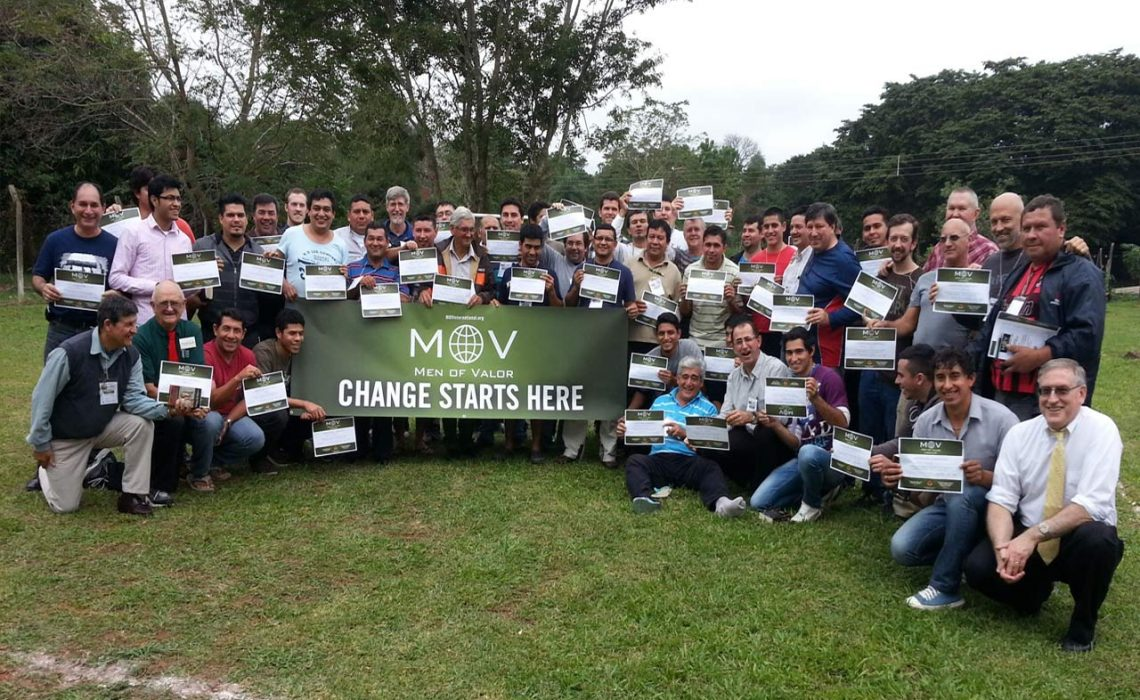 blog-paraguay2015