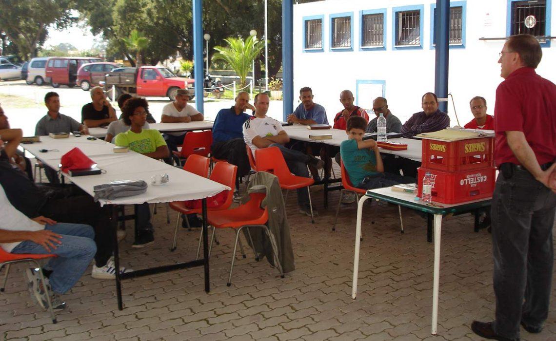 blog-portugal2010-1