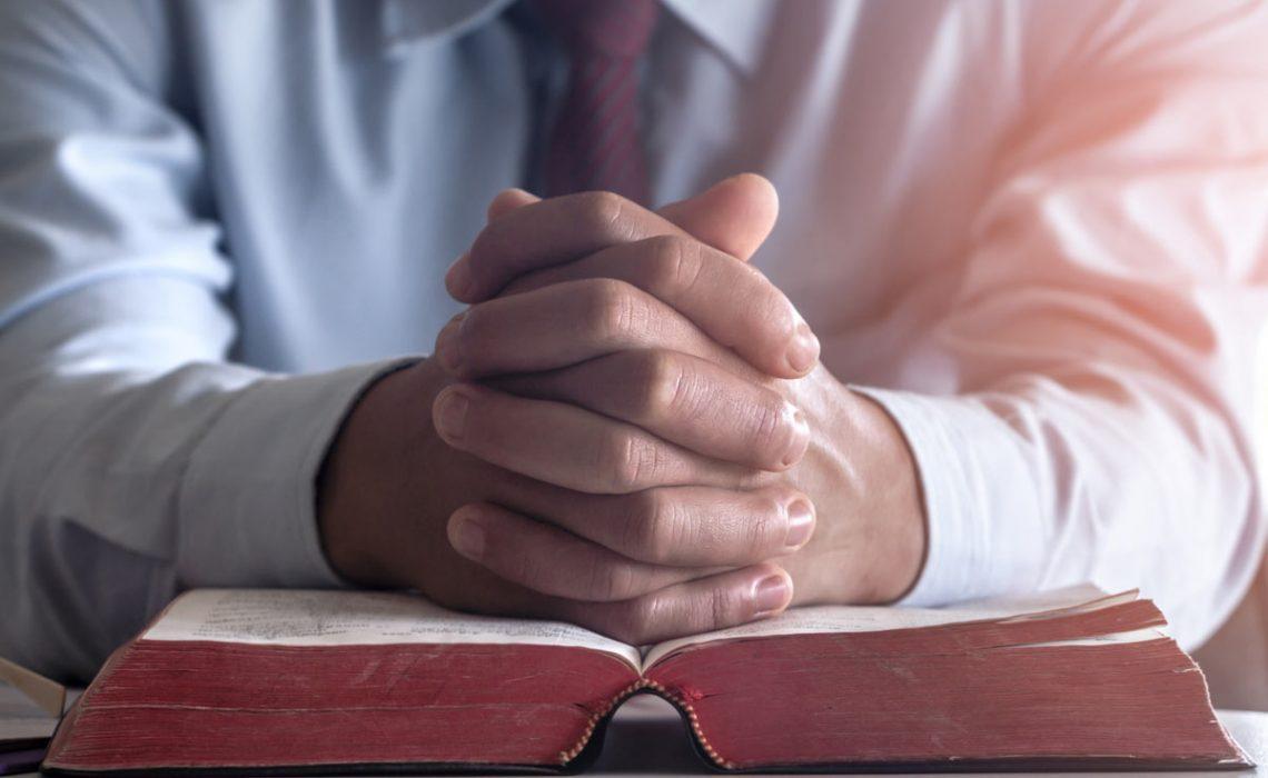 blog-pray2